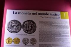 Nomisma Castrizio006