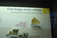 Nomisma Castrizio009