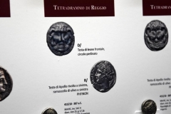 Nomisma Castrizio016