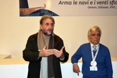Nomisma Castrizio075