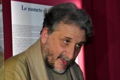 Nomisma Castrizio090