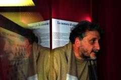 Nomisma Castrizio098