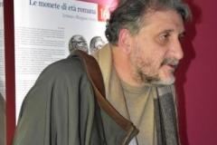 Nomisma Castrizio100
