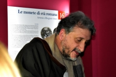 Nomisma Castrizio101