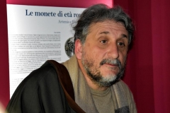 Nomisma Castrizio102