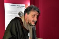 Nomisma Castrizio103