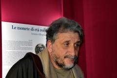 Nomisma Castrizio105
