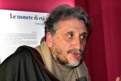 Nomisma Castrizio108