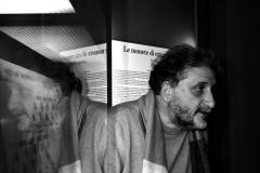 Nomisma Castrizio139