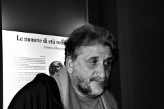 Nomisma Castrizio142