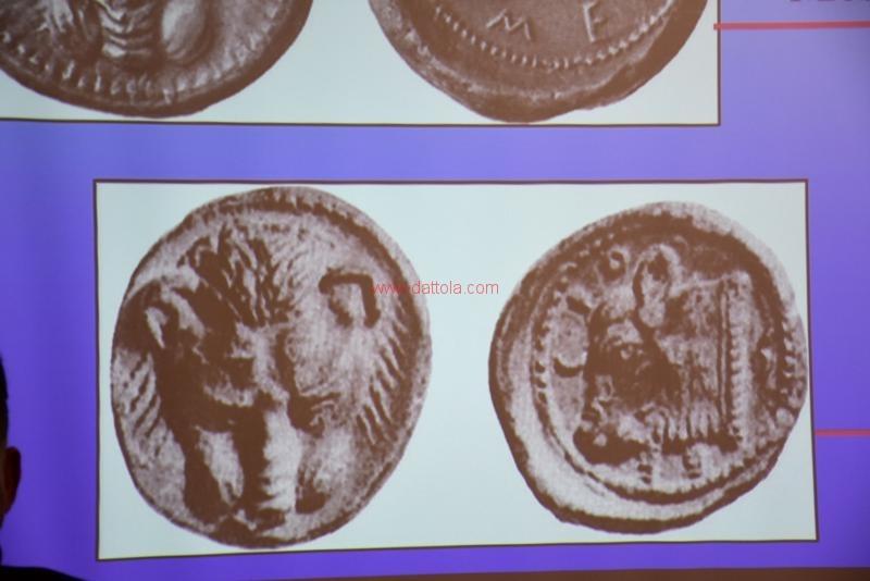 numismatica081