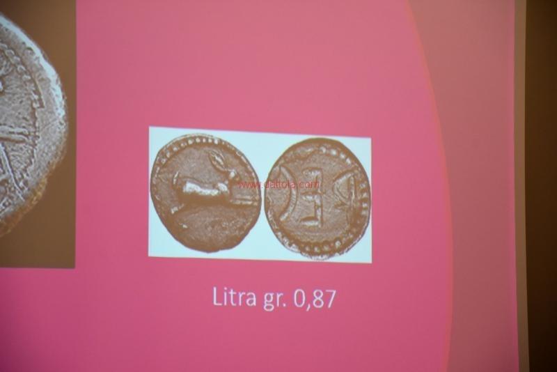 numismatica092