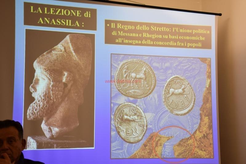 numismatica110