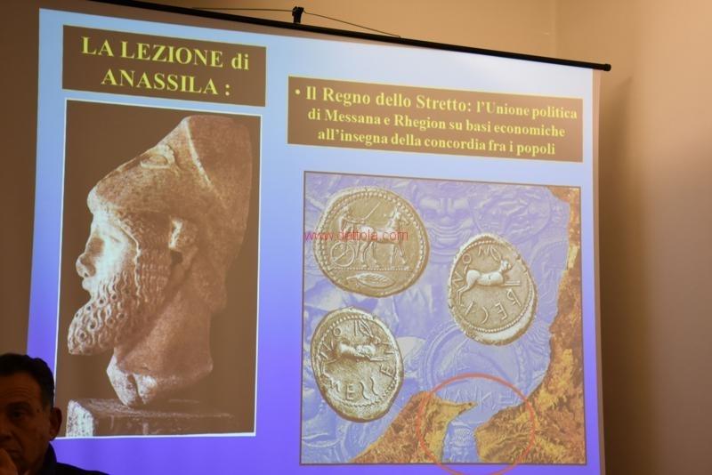 numismatica111