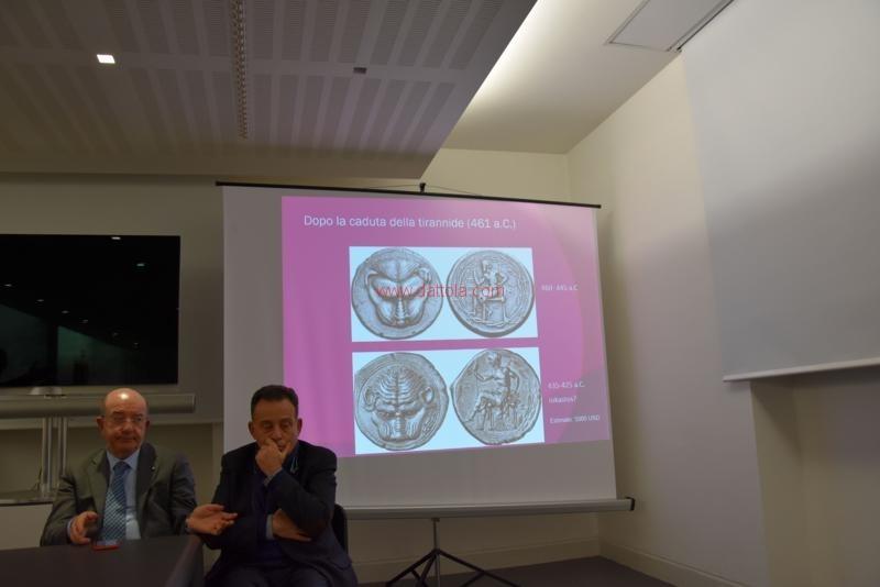 numismatica112