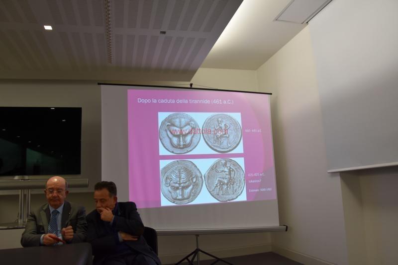 numismatica113