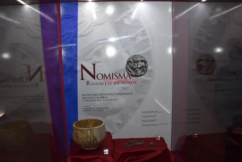 numismatica150