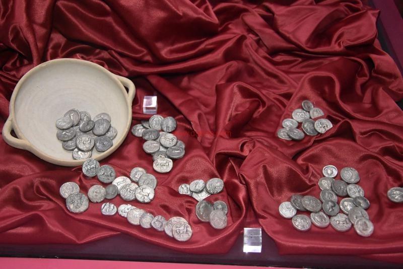 numismatica154