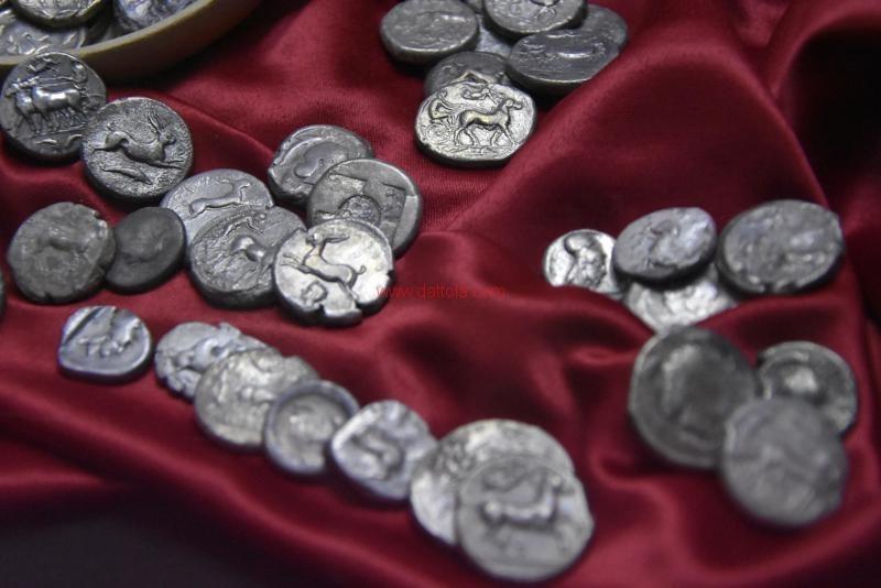 numismatica155
