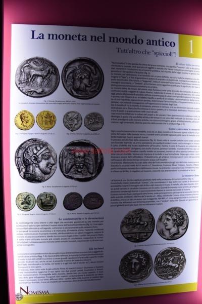 numismatica163