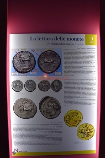 numismatica164