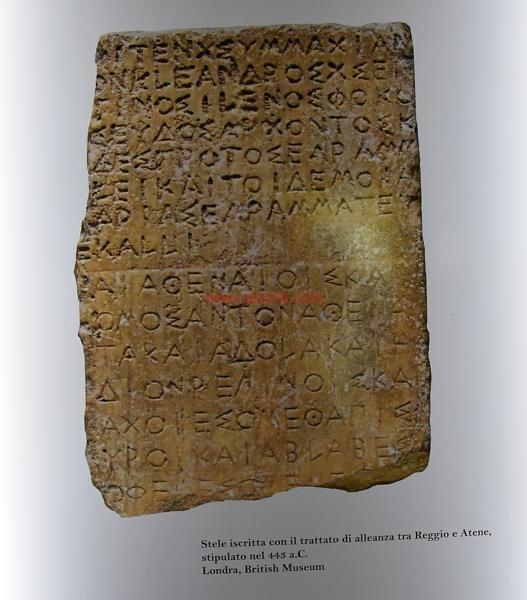 numismatica180