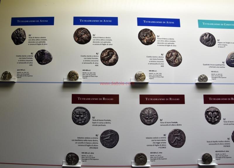 numismatica181