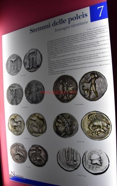 numismatica212