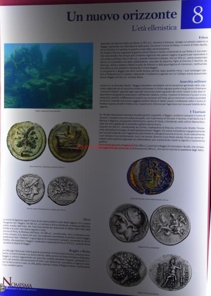 numismatica219