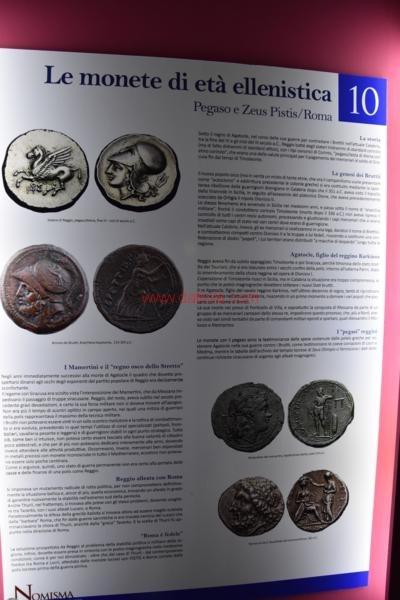 numismatica222