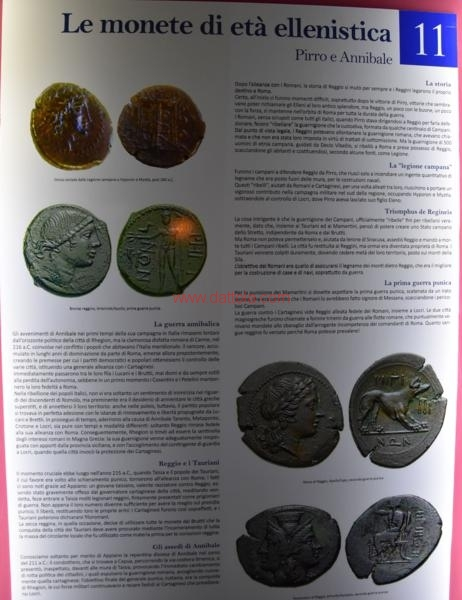 numismatica223