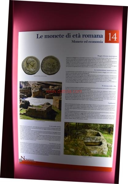 numismatica231
