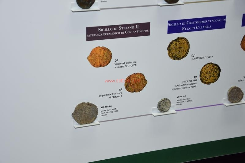 numismatica262