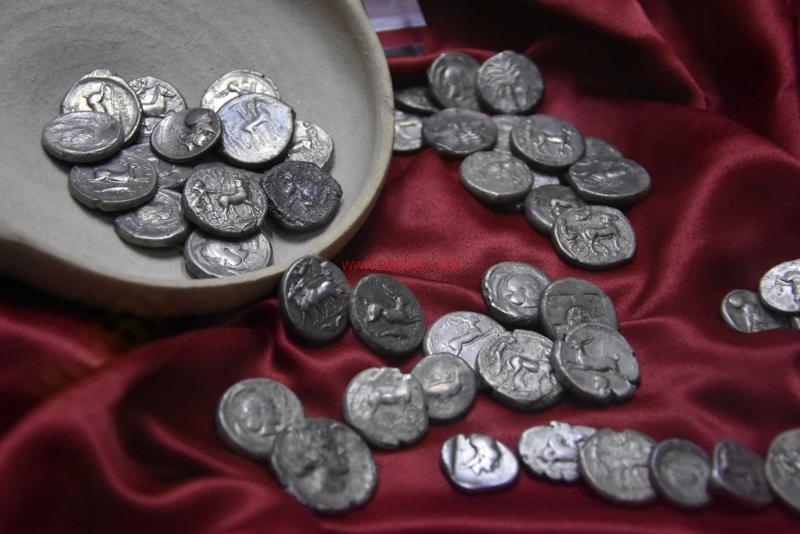 numismatica264