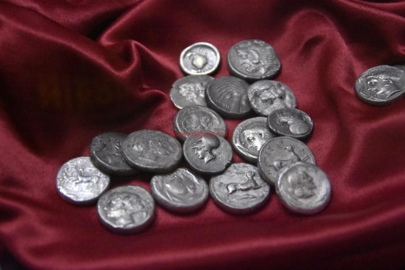 numismatica265