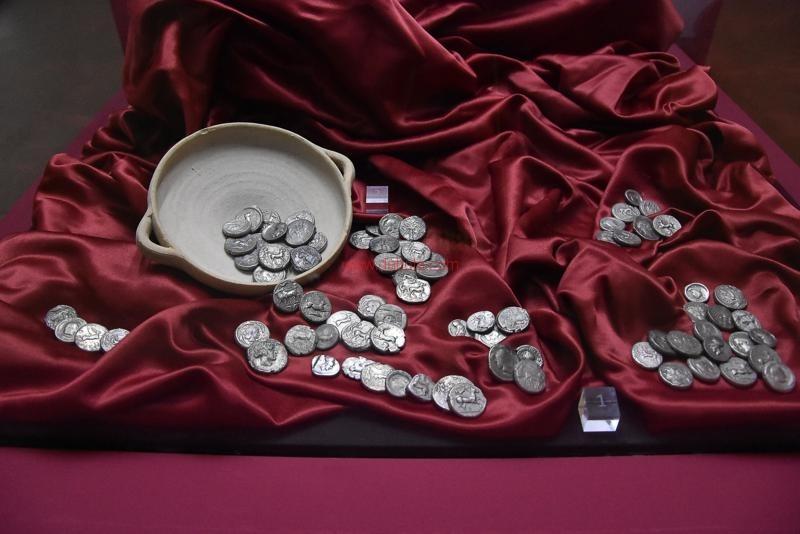 numismatica267