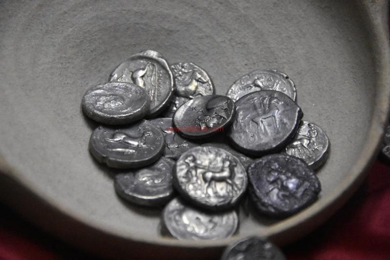 numismatica269