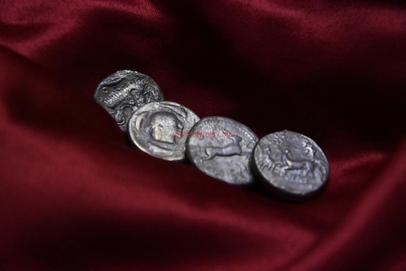 numismatica272