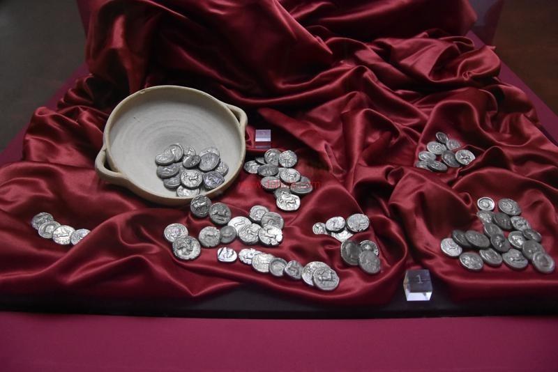numismatica372