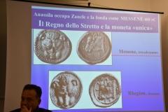 numismatica078