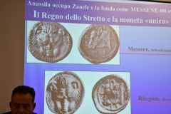 numismatica079