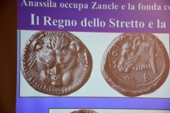 numismatica082