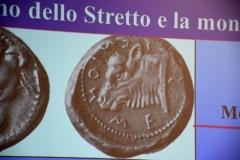 numismatica086