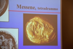 numismatica087