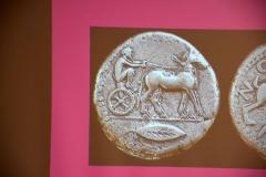 numismatica089