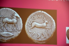 numismatica090
