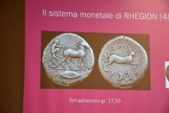 numismatica091