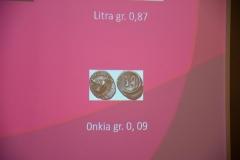 numismatica093