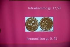 numismatica094