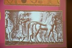 numismatica096